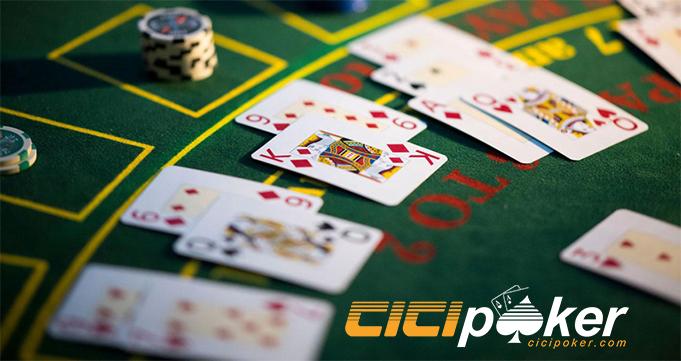 Fakta Tentang Judi Poker Online di Indonesia