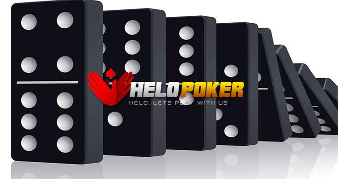 Jenis Game Poker QQ Online Yang Wajib Dimainkan